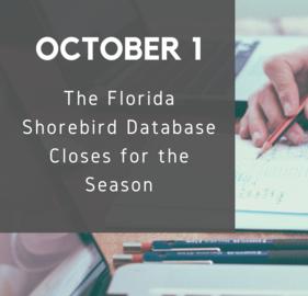 FSD Closes October 1
