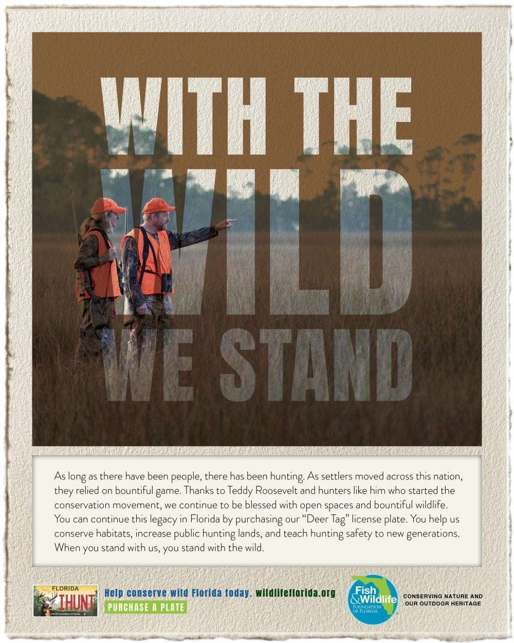 Fish and Wildlife Foundation of Florida