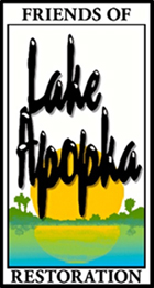 Friends of Lake Apopka