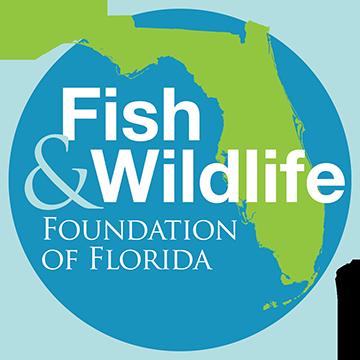 Fish & Wildlife Foundation of Florida