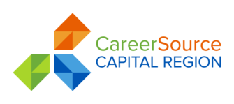 careersource pic