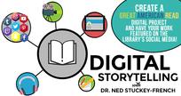 digital storytellingpic