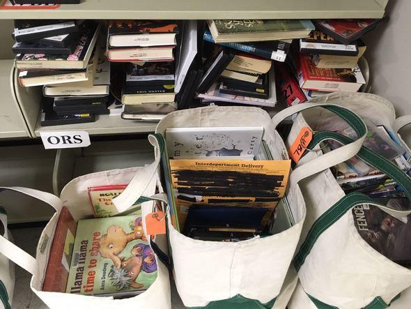 book bags pic