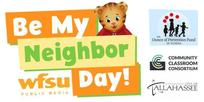 be my neighbor day pic