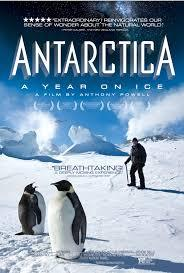 Antarctica pic
