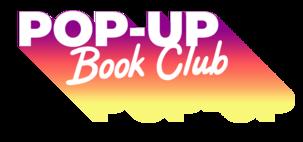 pop up book club