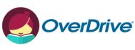 Libby Overdrive app logo