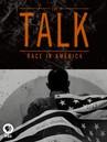 The Talk movie cover