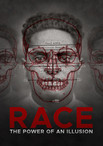 Race movie cover