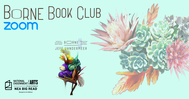 Borne Book Club