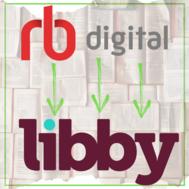 rbDigital image