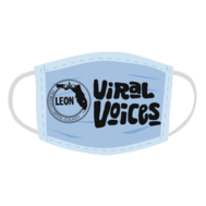 Viral Voices logo