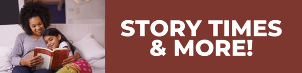 storytimes graphic