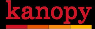 kanopy streaming films logo