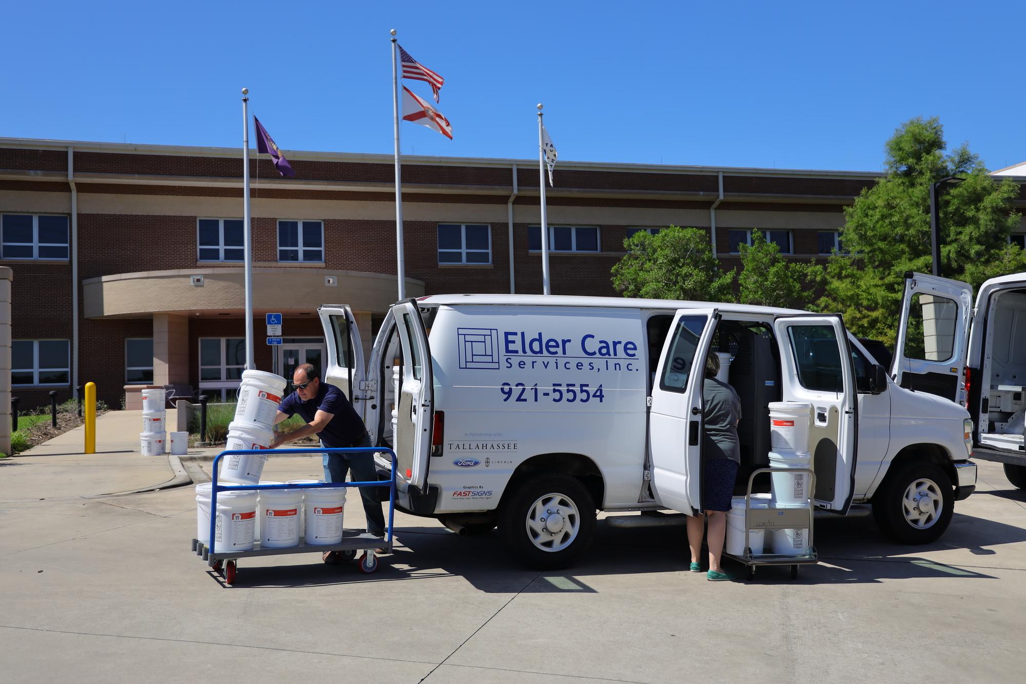 BYB2021-Elder Care2