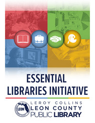 Essential Libraries Initiative