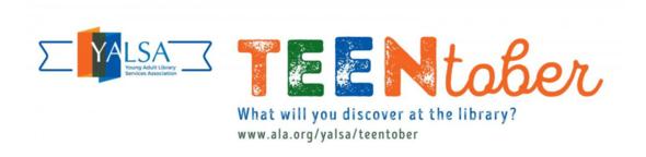 teentober events banner