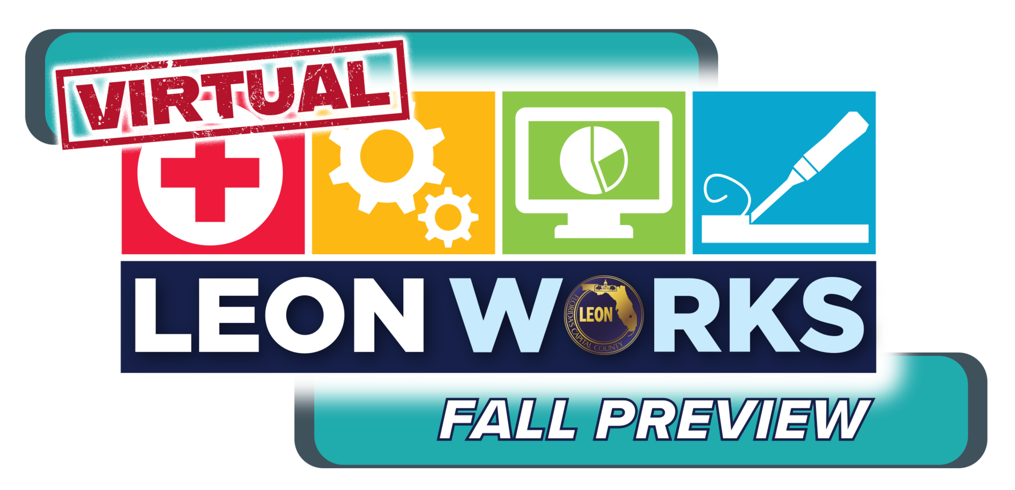 Leon Works Virtual Fall Preview