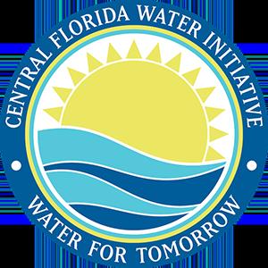 CFWI logo thumbnail