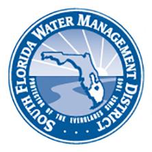 SFWMD logo