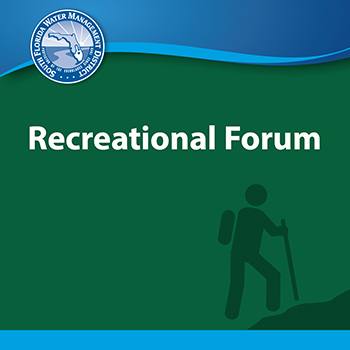 Recreational Forum