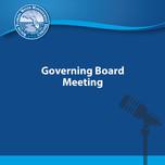 Governing Board thumbnail