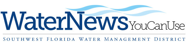 WaterNews You Can Use