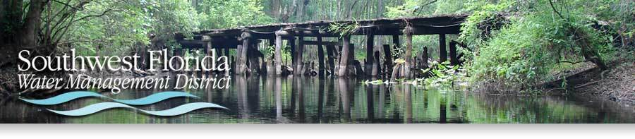 Withlacoochee River Updates