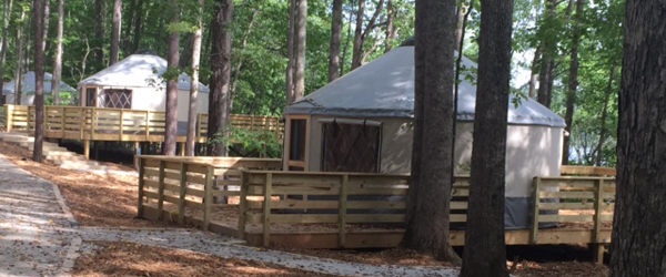 August 2015 News from Georgia State Parks & Historic Sites