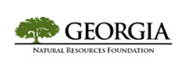 georgia natural resources foundation
