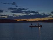 Tugaloo on Lake Hartwell