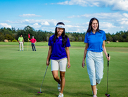 gordonia golf ladies brazells creek