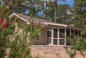 laura walker cabin