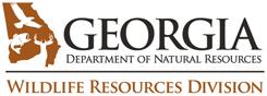 Georgia Wildlife Resources Division