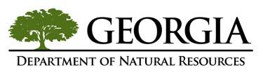 Georgia Department of Natural Resources