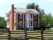 Vann House