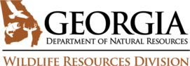 Georgia Department of Natural Resources. Wildlife Resources Division