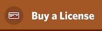 Buy a License Button