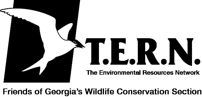 georgia natural resources foundation