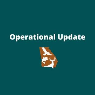 OperationalUpdate