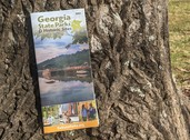 2021 Park Guide