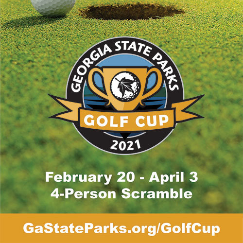 golf-cup-graphic_crop Georgia State Parks 2021 Golf Cup Begins February 20 at Meadow Links Featured Sports & Active Life [your]NEWS