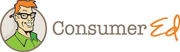 consumer ed