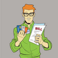 consumer-ed-banner_original Consumer ED: Re-Activating Old Debt Business Featured Home & Garden Opinion [your]NEWS