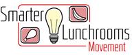 DOE - Lunchrooms