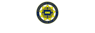 Stay Connected with the Department of Public Safety