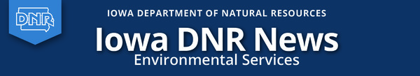 Environmental Regulation News