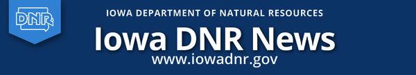 DNR General Press Release