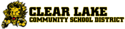 Clear Lake Logo