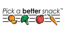 Pick a Better Snack logo
